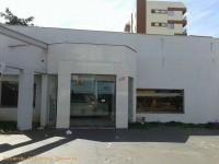 Imóvel comercial para venda na Avenida Maringá