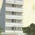 Residencial Felicitá - Apartamento a venda
