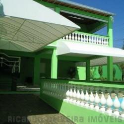 Vende Casa de Festas no Jardim Indusville