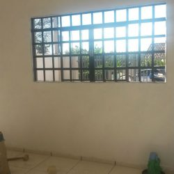 Casa para venda 02 quartos