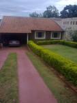 Linda Casa Jardim Ilha do Mel