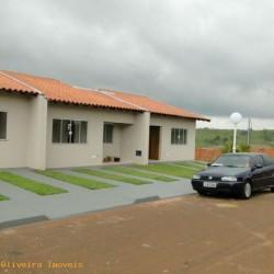 Casa para venda em Condomínio fechado em Ibiporã