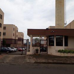 apartamento-rua-sao-salvador-024-edinael-corretor-imoveis