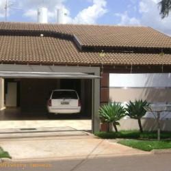 Casa para venda no Jardim Vale do Cedro