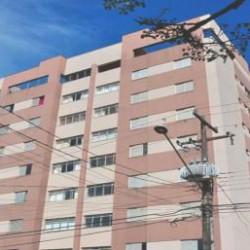 Apartamento no Residencial Petropolis para venda