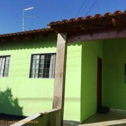 Casa para Venda no Conjunto Alexandre Urbanas