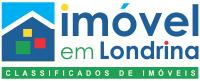 imovelemlondrina.com.br – Imóvel em Londrina