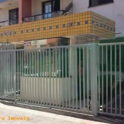 Edificio Solar Del Prata