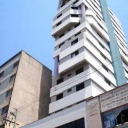 ricardo-oliveira-apartamento-edificio-baldan