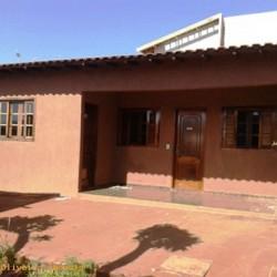 Casa no Jardim Porto Seguro para venda