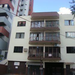 foto 1 apartamento novo mundo